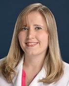 Kristy-Lee Reiman, CRNP
