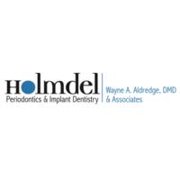 Holmdel Periodontics & Implant Dentistry