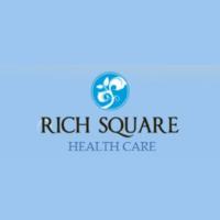 Rich Square Health Care