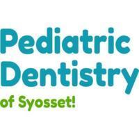 Pediatric Dentistry of Syosset