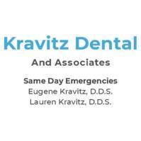 Kravitz Dental