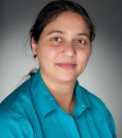 Smita Ranade