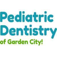 Pediatric Dentistry of Garden City
