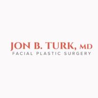 Jon Turk