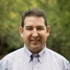 Michael Kedansky, MD