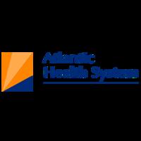 Atlantic Neuroscience Institute