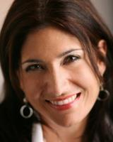 Anahid Derbabian, Licensed Professional Counselor