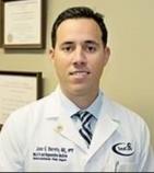 Jose Barreto, MD