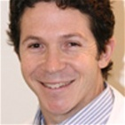 Robert Krasnick, MD