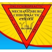 Mechanicsburg Chiropractic Center
