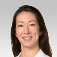 Carol Bretschneider