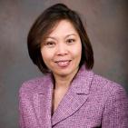 Eileen Talusan-Garcia, MD