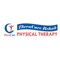 Theracare Rehab LLC