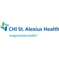 CHI St. Alexius Health Regional Children's Asthma Clinic