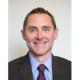 Dr. Andrew Swan Ophthalmologist Hamden CT