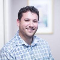 Dr. Zachary Goldman