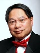 Garry Lee, MD