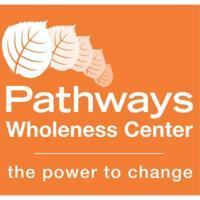 Pathways Wholeness Center