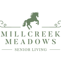 Millcreek Meadows Senior Living