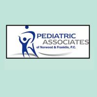 Pediatric Associates of Franklin