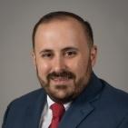 Nicholas Amalfetano, DPM, AACFAS
