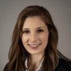 Kaitlyn Bingaman, PA-C