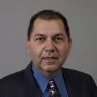 Fawaz Hakki, MD