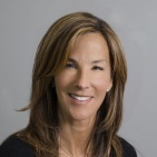 Constance Glass, MD, FACOG