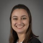 Jessica Henry, PA-C