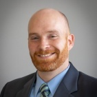 Andrew Lininger, MSN, RN, CRNP, NP-C