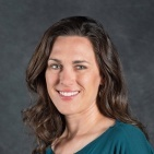 Dana Hull, MSN, RN, CRNP, FNP-BC