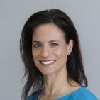 Christine Molloy, MD, FACOG