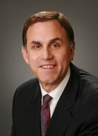 Ian Kaden, MD