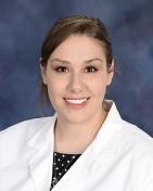 Jaclyn Davolos, MD