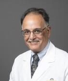 Rajat Malik, MD