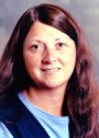 Cathy Carpenter, MD