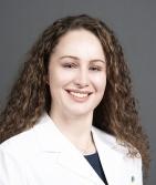 Jacqueline McLatchy, MD