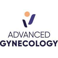 Advanced Gynecology