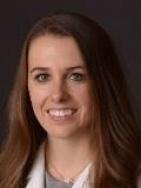 Brianna Welbourn, MS