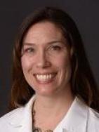 Ann-Marie Naber, MS