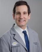 Joshua Podjasek, MD