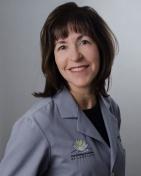 Shelley Halper, MD