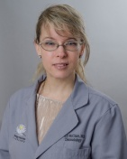 Stacy McClure, MD