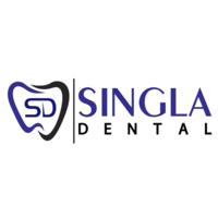 Singla Dental