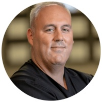 Terrence O'Neill, DDS
