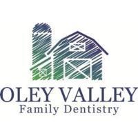 Oley Valley Family Dentistry