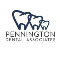 Pennington Dental Associates