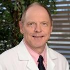 Drew Moffitt, MD, FACOG