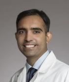 Kashif Hussain, MD
