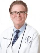 Jeffrey Rapaport, MD